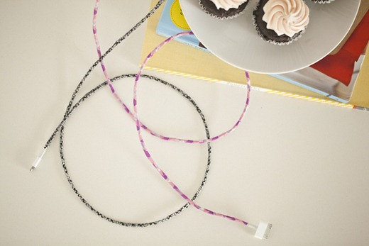 DIY-Washi-Tape-Charger-Cords-1_thumb