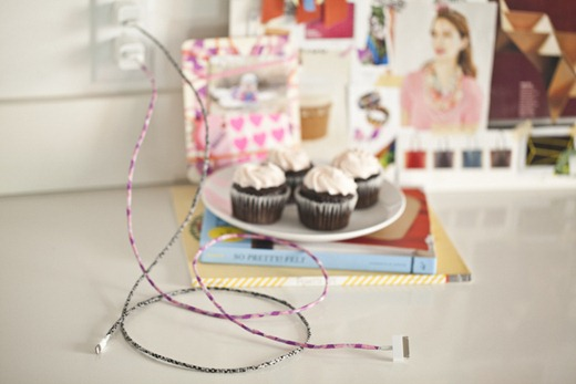 DIY-Washi-Tape-Charger-Cords-5_thumb
