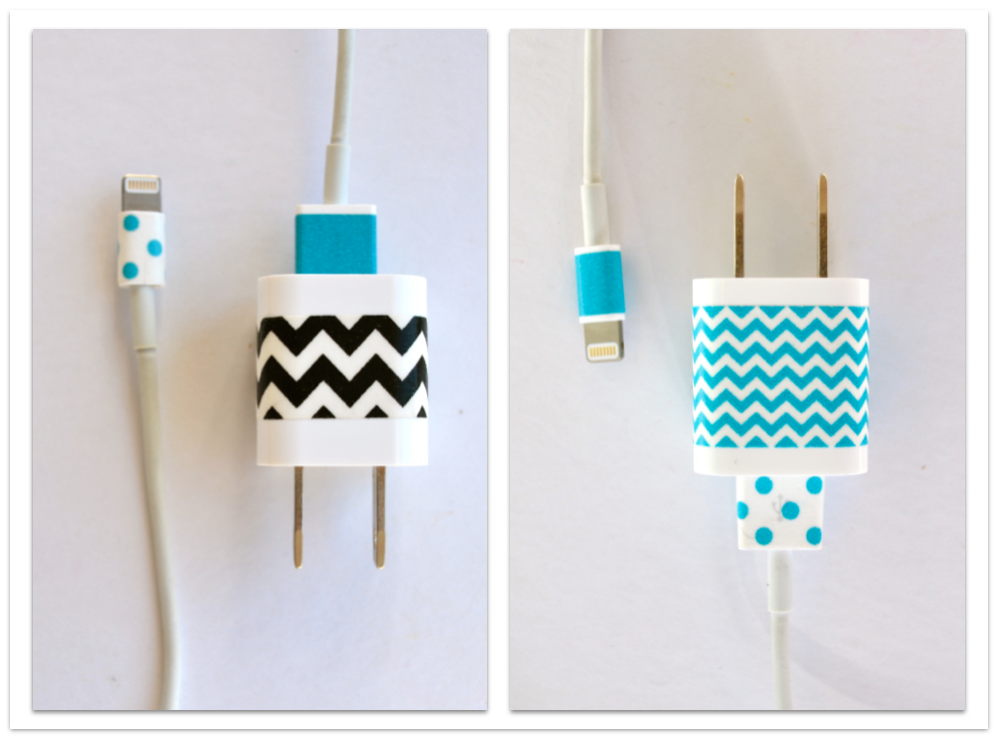 washi_tape_apple_charger_7