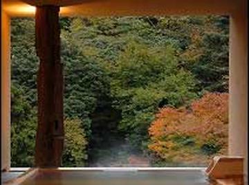 7_箱根湯本温泉