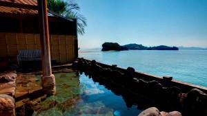 10_小豆島温泉