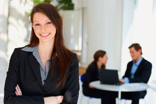 ハイキャリア女性の残業事情1