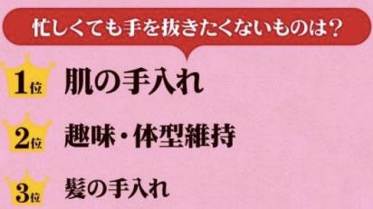 タフに美しく生きる東京オンナの実態調査_1