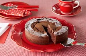 バレンタインチョコレート2