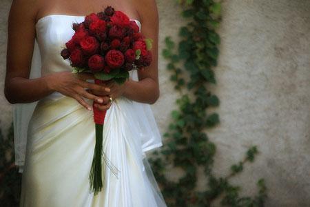 新郎新婦ゲストが結婚式で重視するポイント1