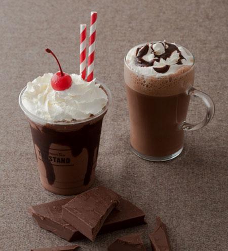 フローズンホットチョコレート_1