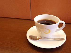 茶香パンケー5