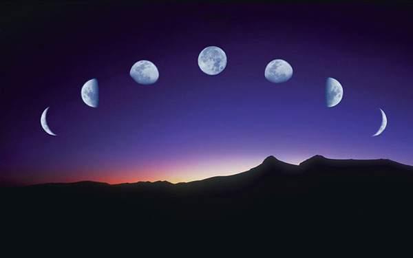 wallpaper-moon-photo-01