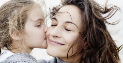 子連れ結婚が当たり前のフランス