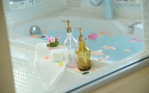 column-bath-remake-01-1144x715