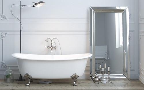 column-bath-remake-top-768x480