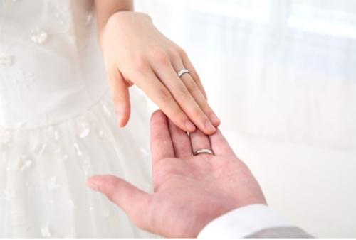 格安結婚式2