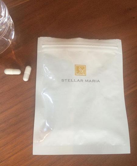 ステラマリア_1