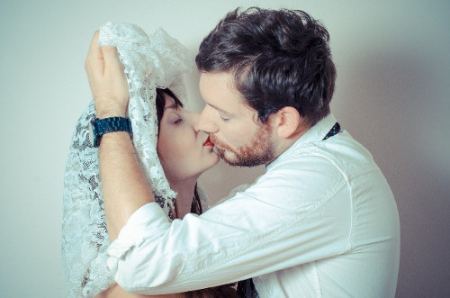 婚活を成功させたい方必見!30代女性が知っておきたい3つの心得㈰