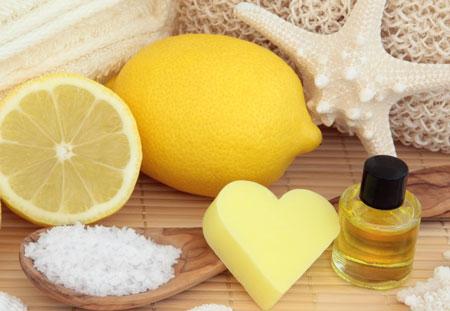 レモンで肌トラブル解決_2