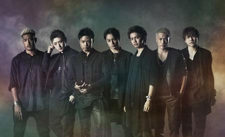 Group_Trim_light