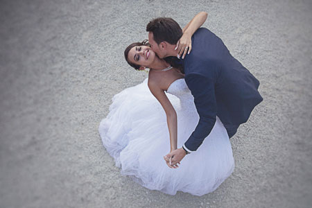 夫婦愛を再確認できる'○年越しの結婚式'が急増中の理由_3