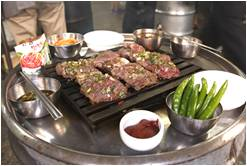ソウル行くなら絶対食べたいグルメ10選_5