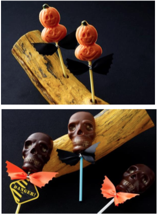 チョコレート4
