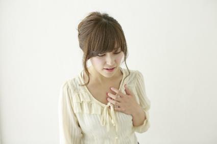 30代から発症しやすい甲状腺の病気_1
