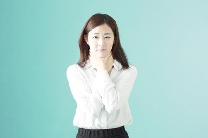 30代から発症しやすい甲状腺の病気_2
