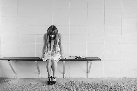 もう泣かない!失くした恋と決別するための4つの処方箋2