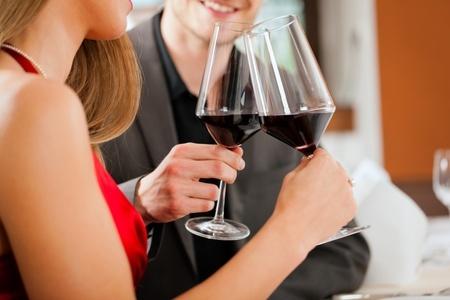 お酒の上手な付き合い方