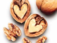 img_health_heart