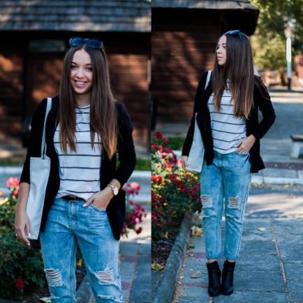 ファッション5