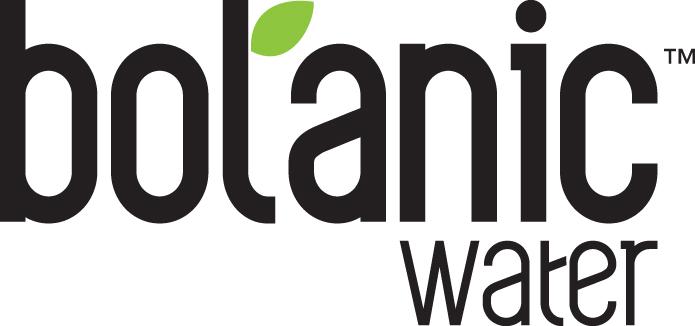 Botanic-logo-Original-set