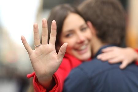 好きな人と付き合える3つの方法