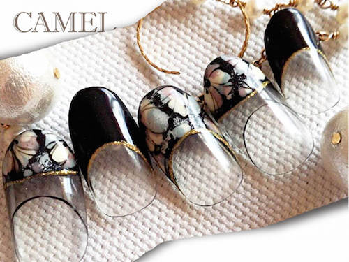 camel_0413_1