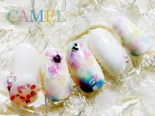 camel_0413_2