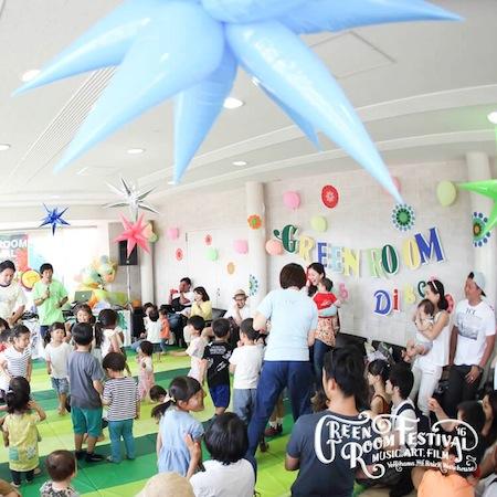 Greenroomfestival_5