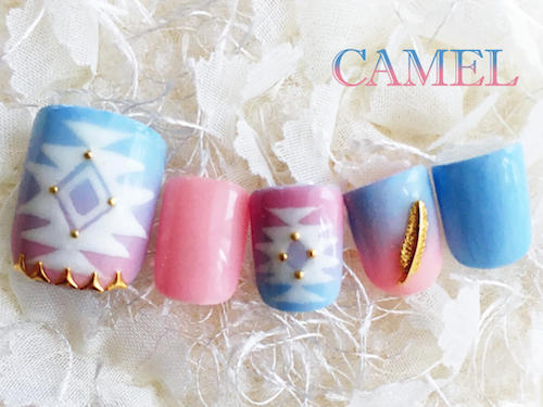 camel_3