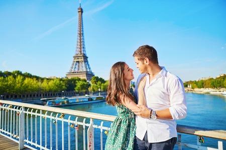 フランス人の恋愛