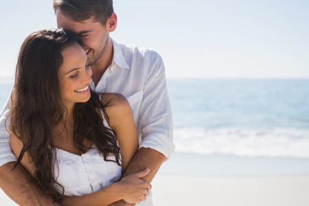 彼氏とのマンネリ化を解消する3つの方法