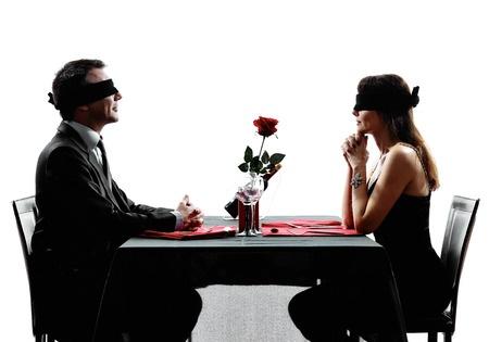 婚活サイト調査