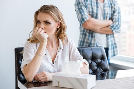 結婚に向かない男の条件