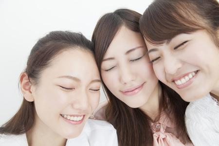 同性に好かれることが恋愛にも影響する!?3つの理由