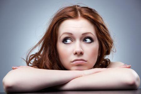 男性に嫌われやすい女性の特徴