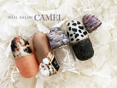camel_20161014_1