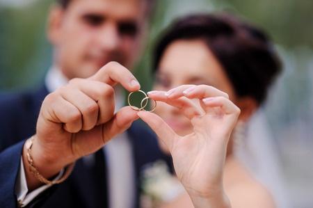 結婚相手の条件として「外せないところ」と「妥協して良いところ」画像2