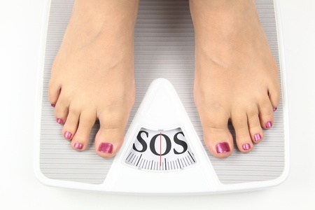 12008831 - need diet