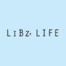 LiBzLIFE