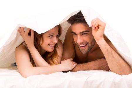 将来のセックスレス予防策!新婚当初からセックスで意識すべきこと