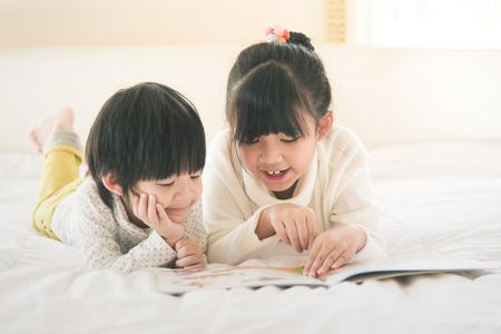 絵本で学ぶ!子どもの防災教育