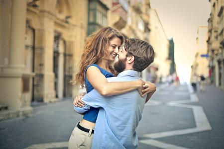 体からの関係を運命の恋にする方法