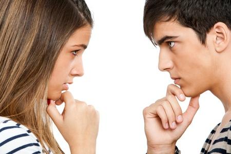 「好きって言ってほしい」彼女に言われると嫌になる男性心理