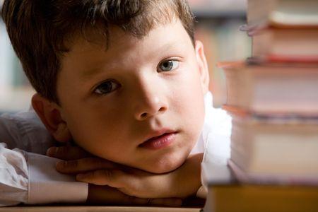 子どもの集中力は親が育てる